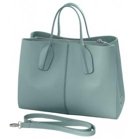 f43fc4eddd76 Классические женские сумки из натуральной кожи летние — купить в ...