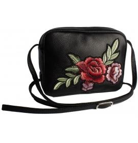 0a2819ea7601 Дизайнерские сумки — купить женскую дизайнерскую сумку в интернет ...