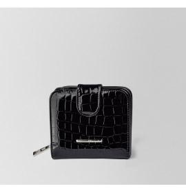 293c0cdd65af Купить кошельки женские кожаные недорого в Москве — цена кожаного ...