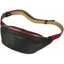 f9d642cbe92b Женские сумки из натуральной кожи летние — купить в интернет ...