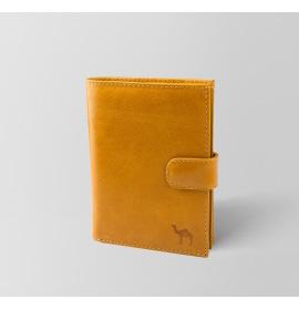 76056e8d8b9e Купить мужские кошельки и портмоне кожаные, цены от 650 руб в ...