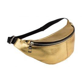 Поясные сумки женские, купить кожаную сумку на пояс недорого в ... c1b1f3d35de