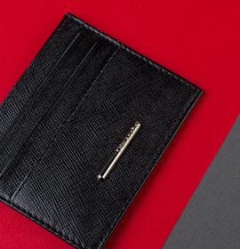 aade88025a85 Купить кошельки женские кожаные недорого в Москве — цена кожаного ...