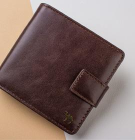 b22d0c1195d6 Недорогие мужские портмоне — распродажа мужских кошельков в интернет ...