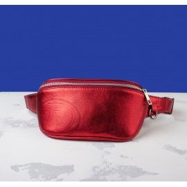 8ba8942d4734 Поясные сумки кожаные женские (москва, санкт-петербург) для телефона ...