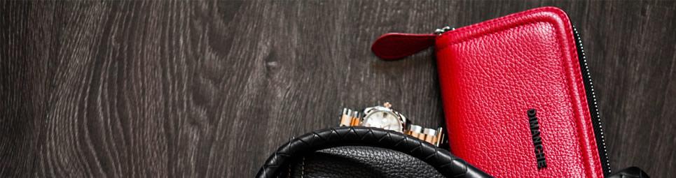 108a36bc479c Женские кошельки на молнии — купить в Москве в интернет-магазине ...