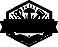Кожаный бумажник Camel - бренд Dimanche, артикул 307k - купить в интернет-магазине Кошелек.ру