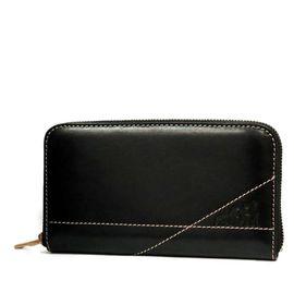 Мужские портмоне на молнии, купить кошелек и бумажник на молнии