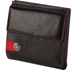 как сшить самой кошелек: кошелек tergan, женские сумки мода.